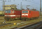 Leipzig 02.01.1993.jpg