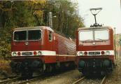 Schöna 10.11.1991.jpg