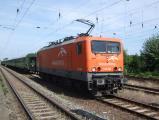 Orange 143.jpg