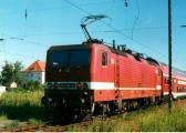143 216 Dessau 31.7.98.jpg