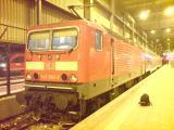 143 903-3 Chemnitz Hbf.JPG