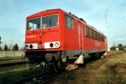 155 266 z Lok Dessau 26.11.04.jpg