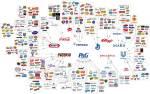 big-10-companies.jpg