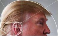 Trump-1-600x370.png