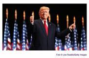 2016_11_20_Pressefoto Trump_m.jpg