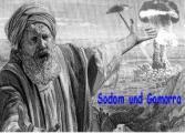 sodom-gomorra.jpg