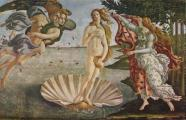 sandro-botticelli-geburt-der-venus-00747.jpg