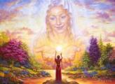 e82a104b3621309abb10bc4e27be4ef4-ascended-masters-moon-goddess.jpg