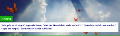 himmelsaugen_header_angebote0.jpg