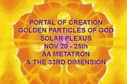 solarplexusportal.jpg