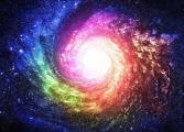 Galaktisches Sternenlicht.jpg