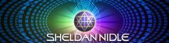 sheldan_nidle2.png