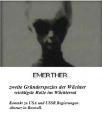 W_chter_5_und_2.Gr_nderrasse.png