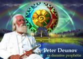 Deunov-1.png