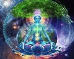 Aufstieg-des-göttlichen-Menschen-1-768x614.png