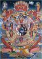 Reinkarnations-Täuschung-1-450x626.png