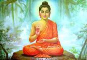 Buddha-painting.jpg