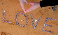 Love_Dualseele.jpg
