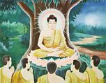 buddha_2.jpg