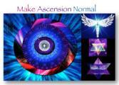 AscensionNormalScaled.jpg