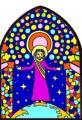 Jesus Kirchenfenster klein.jpg