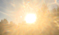 Sonne-golden.png