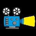 projektor.png