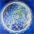 5d-crystal-grid-.jpg