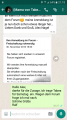 Screenshot_20170131-211804.png