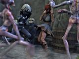 dungeonlast Kopie.jpg