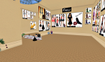 Shop_002