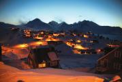 Gosauer_Groenland_web.jpg