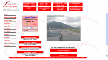 imagepreview