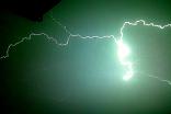 vlcsnap-2012-08-04-21h58m39s187