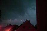 vlcsnap-2012-08-04-22h13m09s245