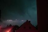 vlcsnap-2012-08-04-22h14m35s42