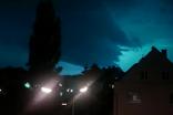 vlcsnap-2012-08-04-22h24m03s72