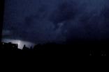 vlcsnap-2012-08-06-15h37m11s143