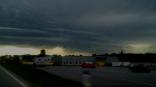 vlcsnap-2012-08-07-16h30m38s68