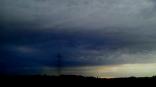 vlcsnap-2012-08-07-16h33m43s210