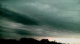vlcsnap-2012-08-07-16h40m49s13
