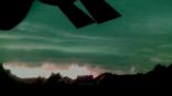 vlcsnap-2012-08-07-16h38m52s150