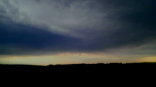 vlcsnap-2012-08-07-16h43m21s52