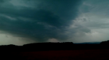 vlcsnap-2012-08-07-16h47m28s123