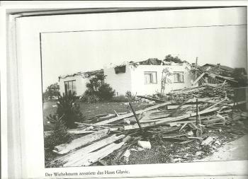 Tornado Straß