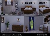 Schlafzimmer weidenkorb.jpg