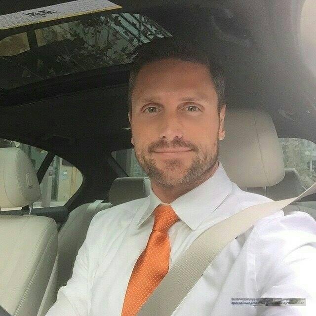 Adam für adam online-dating
