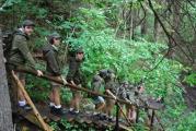 scouts-safari-2.JPG