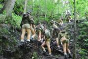 scouts-safari-1.JPG