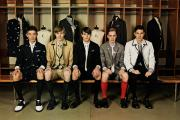 thom-browne-2011-spring-summer-editorial-5 - Copy.jpg